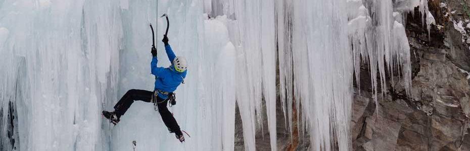 cascate-ghiaccio-01