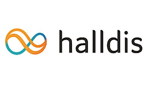 halldis-logo-2